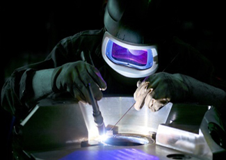Stainless Steel Fabricator Oak Ridge, TN